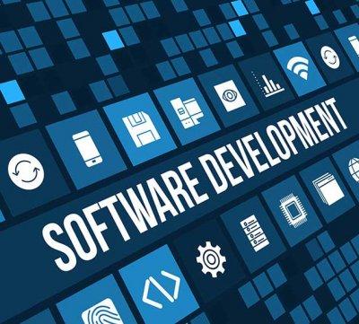 software sviluppo