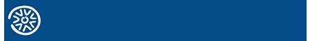 h501service_passcom