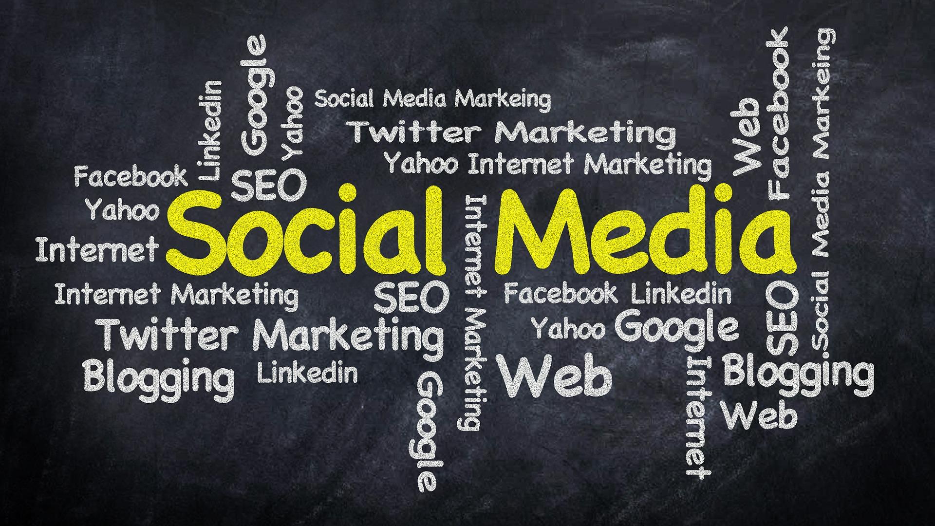 5 COSE IMPORTANTI DA SAPERE SULLO SVILUPPO DI APPLICAZIONI DI SOCIAL NETWORK